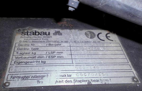 Label 3
