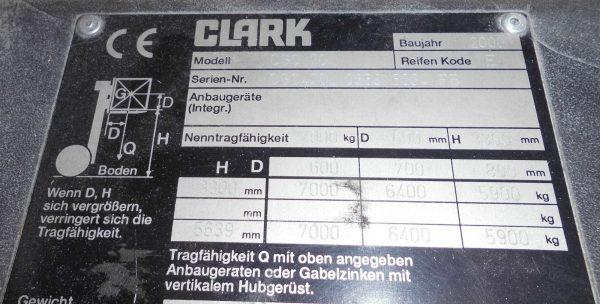 Label 1